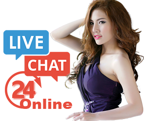live chat 24jam